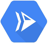 google-cloud-run-logo.png
