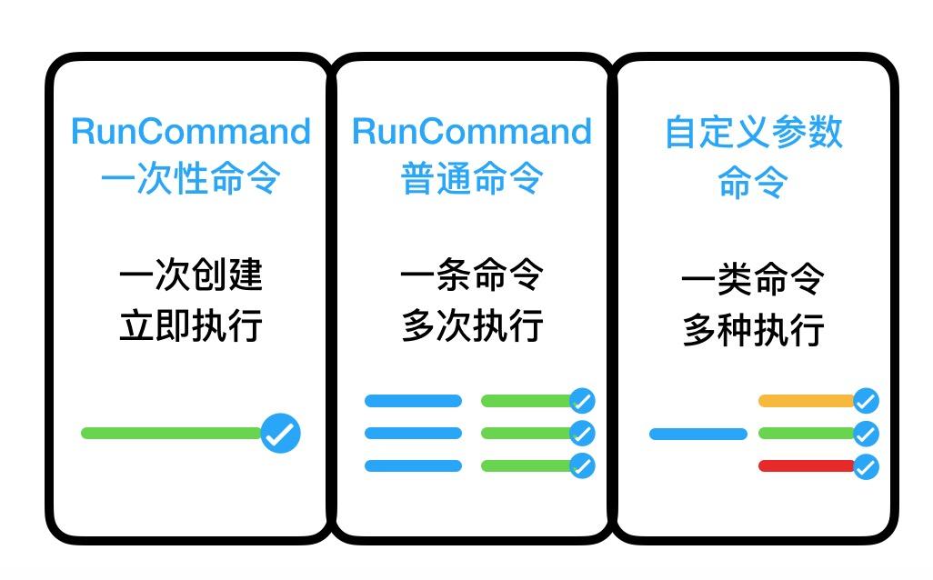 RunCommand4.jpg