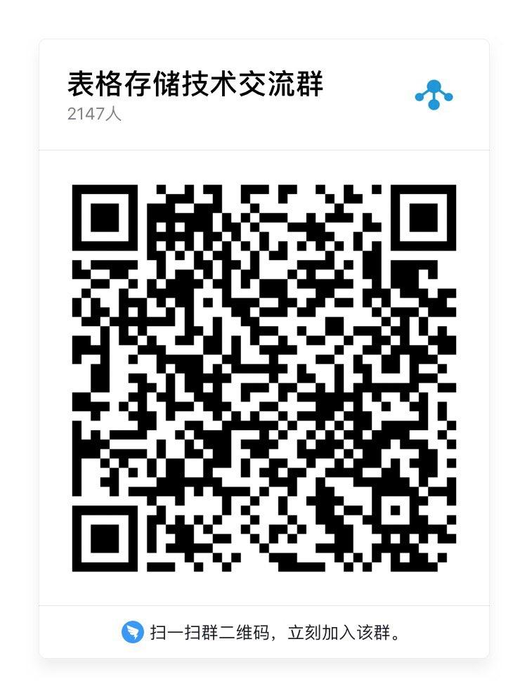 1561450830671-17c6be54-488f-4401-9c88-3b9f2eae0819.png